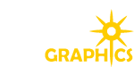 Symbol Graphics - reklama Třebíč